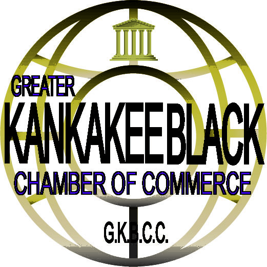 Greater Kankakee Black Chamber of Commerce